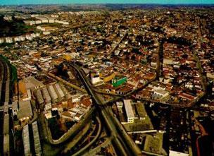 Carapicuíba São Paulo fonte: www.encontracarapicuiba.com.br